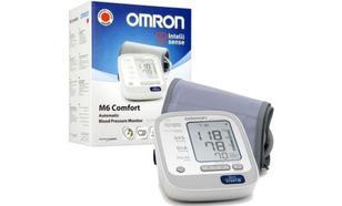 OMRON M6 Comfort (HEM-7321-E)
