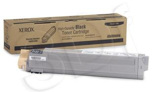 Xerox 106R01080
