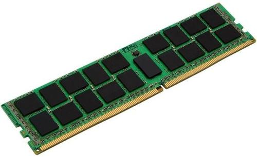 Kingston ValueRAM DDR4