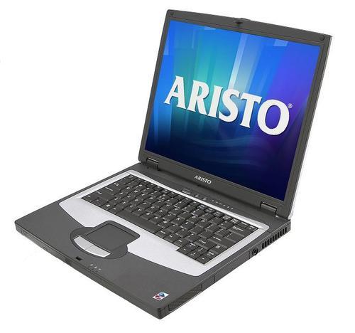 Aristo Smart 300