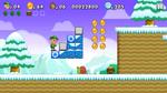 Lep's World Recenzja Klasycznej Gry Platformowej - Czy Mario Powrócił?!