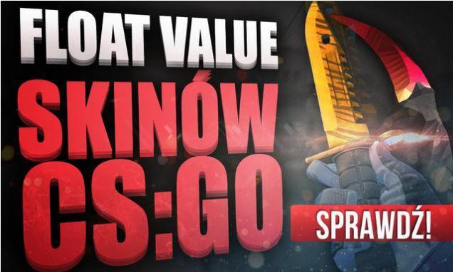 float value - jak sprawdzić