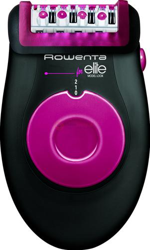 ROWENTA Lovely Rowenta for Elite Model L EP3130