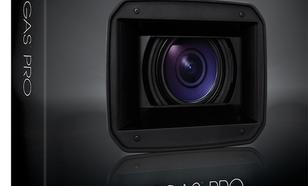 Sony Vegas Pro 10 Nowa licencja