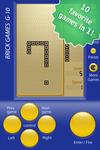 Retro Games HD (iOS) [TEST]