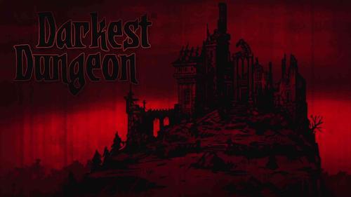 Darkest Dungeon (XONE)