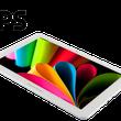 MODECOM 1014 IPS X4 3G+