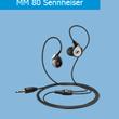 Sennheiser MM 80