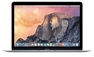 """Apple MacBook 12"""" Silver (MNYH2ZE/A/P1) - Raty 20 x 0% z odroczeniem"""