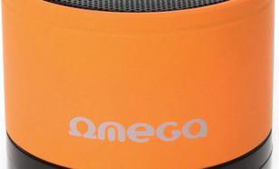 Omega OG47 (42645)