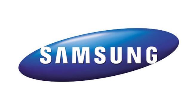 Samsung - majowa promocja