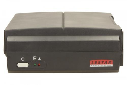 Lestar UPS N-610 OFF-LINE APFC 2xIEC USB