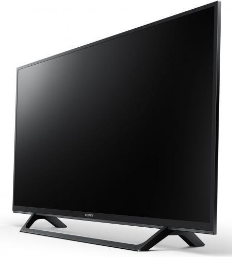 Sony KDL-32RE405B