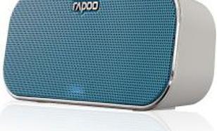 Rapoo A500 NIEBIESKI ( 001531780000 )