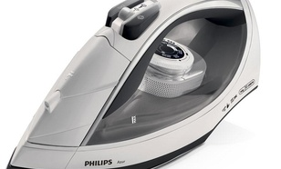 PHILIPS Azur GC 4710/02
