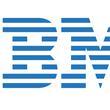 IBM Pamięć IBM Ex 8GB (1x8GB,1Rx4,1,35V) CL11 ECC 00FE675