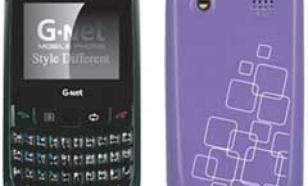 GNet G807