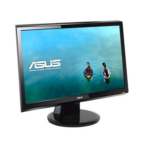 Asus VH232T
