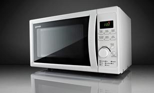 Gorenje Kuchnia mikrofalowa MO20DWII