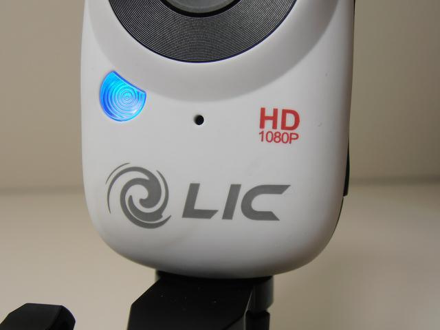 Hama Liquid Image EGO