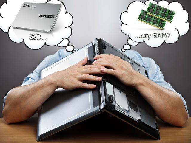 SSD_RAM