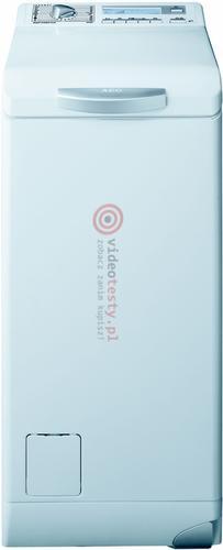 AEG-ELECTROLUX LAVAMAT 47030