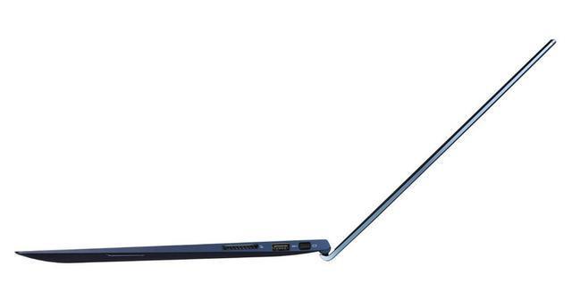 ASUS Zenbook UX301LA 2