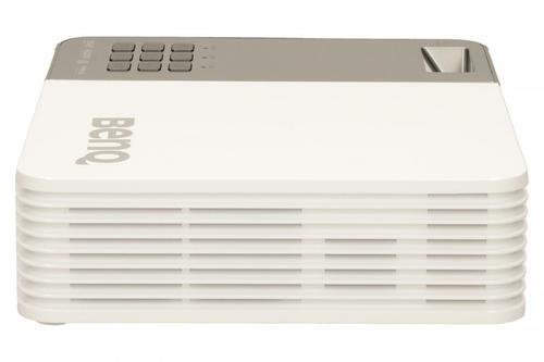 Benq PJ GP20 LED WXGA 700AL/100000/HDMI/SD