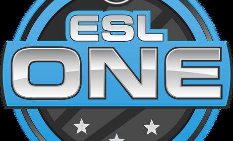 Gracze Dota 2 uzbrojeni w profesjonalny sprzęt startują w Esl One