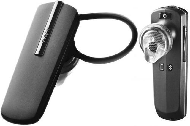 Jabra BT2080 - lekka i dobrze wykonana słuchawka bluetooth