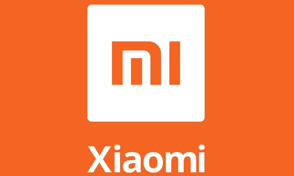 Smartfony Xiaomi najpopularniejsze w Polsce