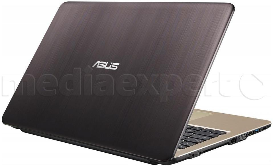 ASUS VivoBook X540YA-XO107T E1-7010 4GB 1000GB W10