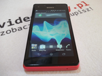 Alcatel One Touch Fire [TEST]