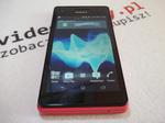 Sony Xperia V [RECENZJA]
