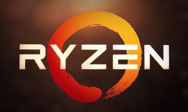 Ryzen 9 3900XT, Ryzen 7 3800XT i Ryzen 5 3600XT po pierwszych testach