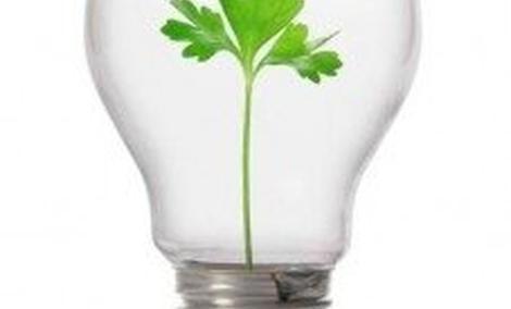 Fundacja Acer ogłasza pierwszy konkurs pro-ekologiczny Incredible Green Contest