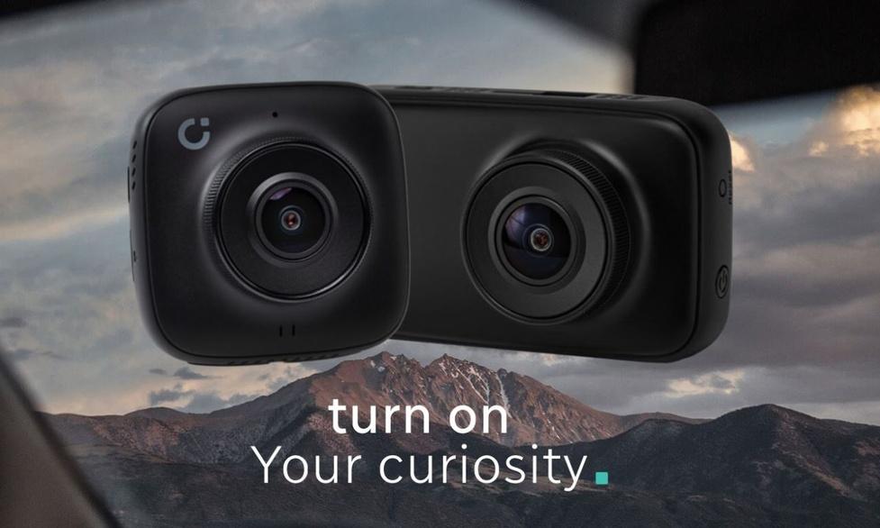 Kamery Prido i7 z Wi-Fi już na rynku