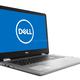 "Dell Inspiron 7773 17,3"" Intel Core i5-8250U - 12GB RAM - 1TB - GF"