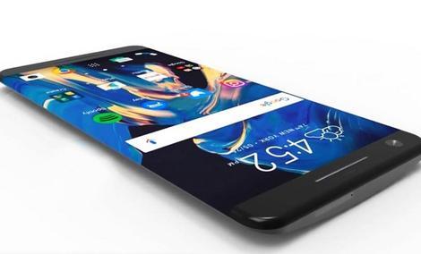 HTC 11 - Najmocniejszy Gracz Na Rynku?