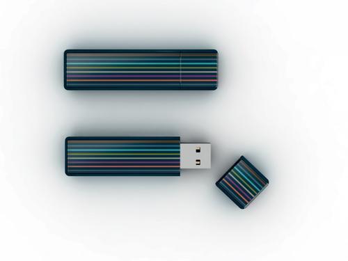 EMTEC Pendrive 128GB USB 3.0 PRO S560 140/35 mb/s