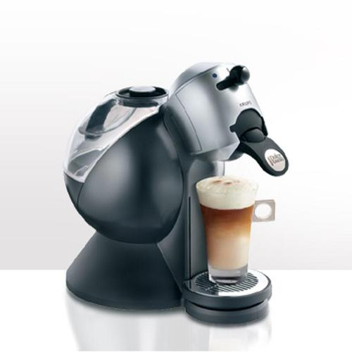 KRUPS Dolce Gusto KP2000
