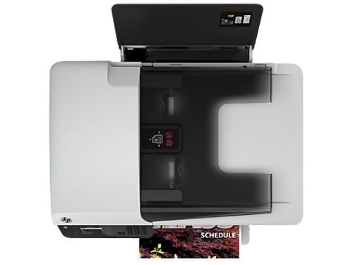 HP Deskjet 2645 e-AiO D4H22C