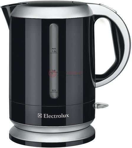 ELECTROLUX EEWA3100