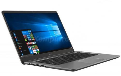 "Huawei MateBook D 15,6"" Intel Core i5-8250U - 8GB RAM - 256GB -"