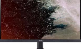 Acer Nitro VG270bmiix (UM.HV0EE.001)