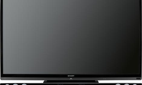 Nowość na rynku - Soundbar HTS-B60