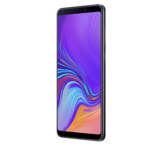 Samsung Galaxy A9 SM-A920F (czarny)