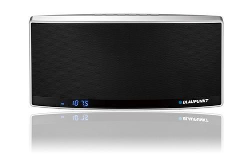 Blaupunkt Bluetooth BT20BK