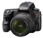 Sony SLT-A37 + 18-55 mm (SLTA37K.CE)