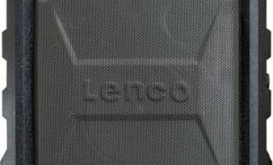 Lenco PA-60